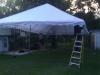 20x40 tent