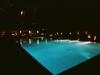 pool1-452x300
