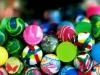 rubberballs-449x300